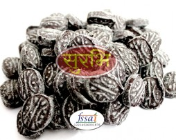 Surbhi Chatpata Spicy Digestive Kala Khatta Mouth freshener candy real taste of natural fruit and Coca cola